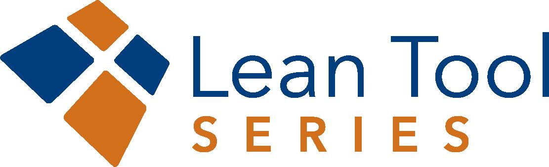 Lean_Tool_Series_logo-Asset 2@2x