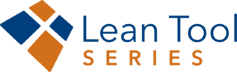 Lean Tool Series logo - Lean Information and Resources from Park Avenue Solutions