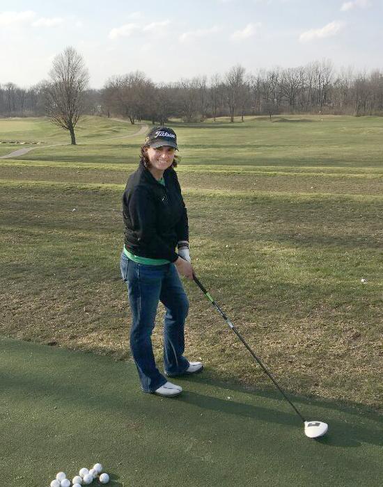 Kata-Strive_Fore_Five-Leigh_Ann-Golf_Practice-Park_Avenue_Solutions-2v