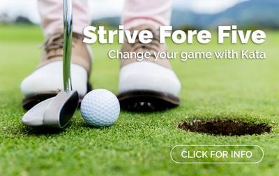Kata-Strive_Fore_Five-Park_Avenue_Solutions-2btn