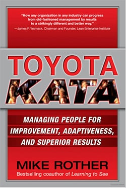 toyota-kata-book-rother-250p