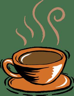 Coffee-cup-steam-art_1