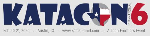 KATACON6-banner