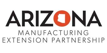 Arizona Manufacturing Extension Partnership logo