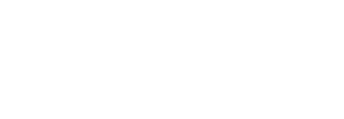 Park Avenue Solutions white