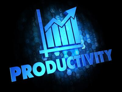 what is kata Productivity park avenue solution.jpeg
