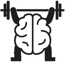 Toyota_Kata_Brain_Logo-trans