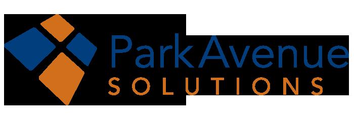 Park Avenue Solutions